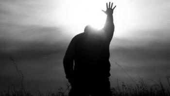Permalink to: True Worship